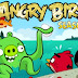 Angry Birds Seasons Free Download