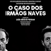 O Caso do Irmãos Naves (1967)