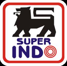 Lowongan Kerja PT. Lion Super Indo Bandung