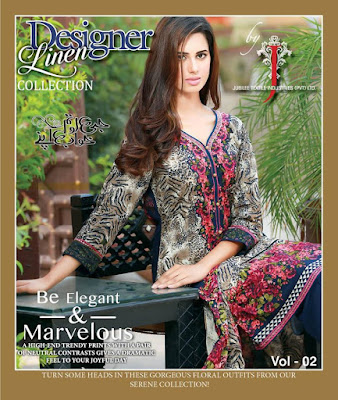 jubilee-textiles-designer-summer-prints-lawn-collection-for-women-1