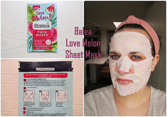 http://www.verodoesthis.be/2019/07/julie-balea-love-melon-sheet-mask.html