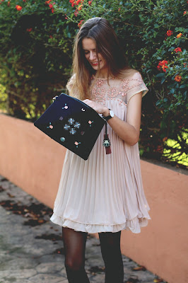 diseños de Vestidos Casuales de Moda