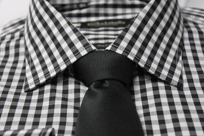 Camisas 100 % algodón Lima