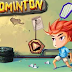 Download Badminton Star Android | Unique Badminton