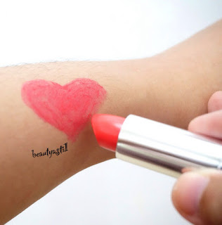 maybelline-rebel-bouquet-lipstick-reb02-swatch.jpg
