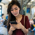 Penting Ini Aplikasi yang Mesti Kamu Punya Kalau Traveling ke Jepang