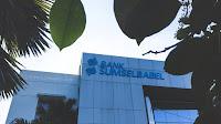 Pengalaman Mencairkan Deposito Bank Sumsel Babel Saat Covid-19