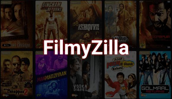 FILLMYZILLA REVIEW
