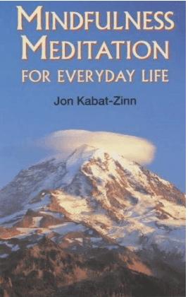 Mindfulness meditation for everyday life by jon kabat zinn pdf book download mindfulness meditation for everyday life jon kabat zinn pdf ebook fandeluxe Gallery