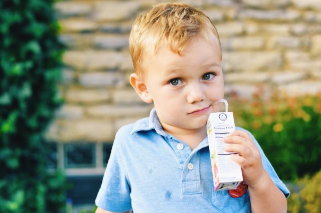 فرط الحركة- اضطراب فرط الحركة عند الاطفال Hyperactivity