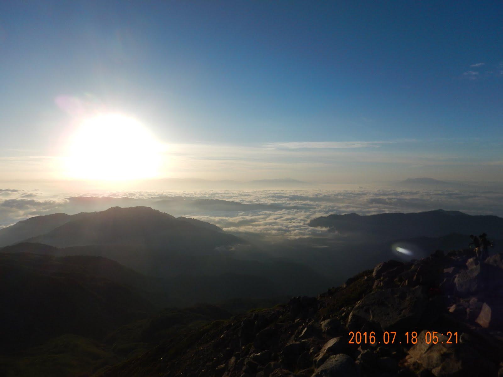 Mt. Haku thumbnails No.9