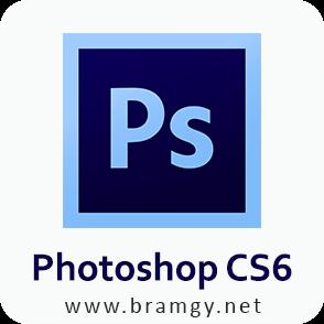 تحميل Photoshop CS6 للكمبيوتر والموبايل