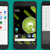 Download e Instale a OmniROM  Android 8.1 Para Moto G3 [osprey]