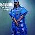 AUDIO MUSIC : Paul Okoye (P-Square) – Nagode | DOWNLOAD Mp3 SONG