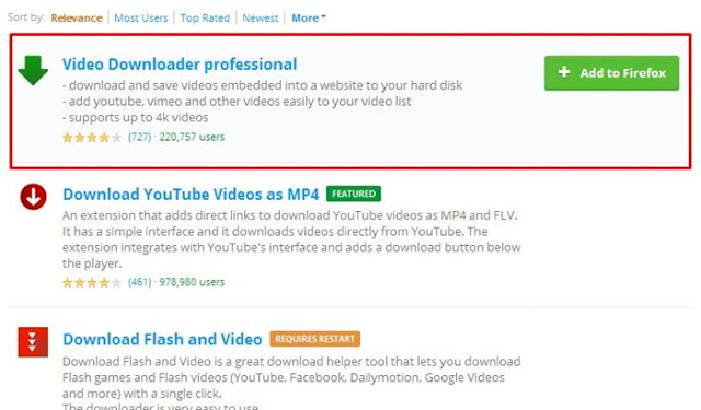 download-video-plugin