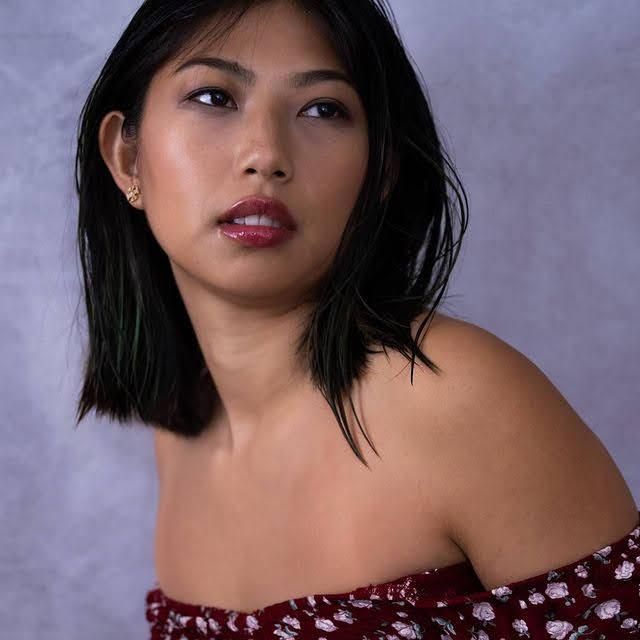 Linda Louise Duan 4
