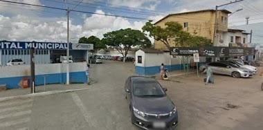 Vereador é baleado em posto de gasolina no sul da Bahia
