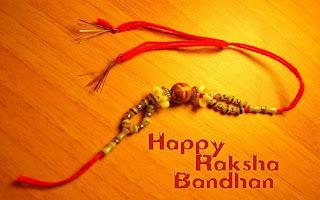 Rakhi 3D Photos For Whatsapp Group