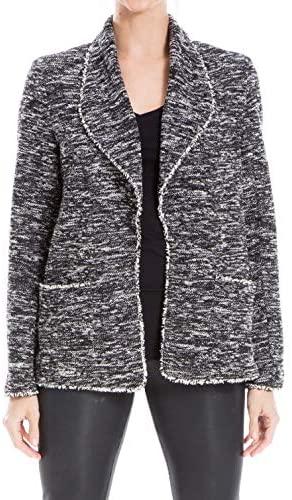 Good Quality Tweed Blazers For Women