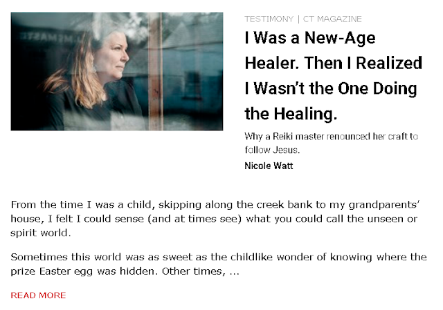 https://www.christianitytoday.com/ct/2020/may-june/nicole-watt-reiki-master-new-age-healing.html?utm_source=ctdirect-html&utm_medium=Newsletter&utm_term=10046067&utm_content=725155452&utm_campaign=email