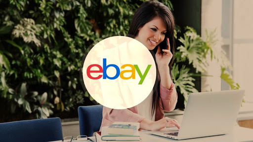 Homebase Business Ebay Dropshipping Beginners Guide business Udemy Coupon