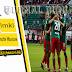 Prediksi Khimki vs Lokomotiv Moscow , Kamis 17 Desember 2020 Pukul 22.00 WIB