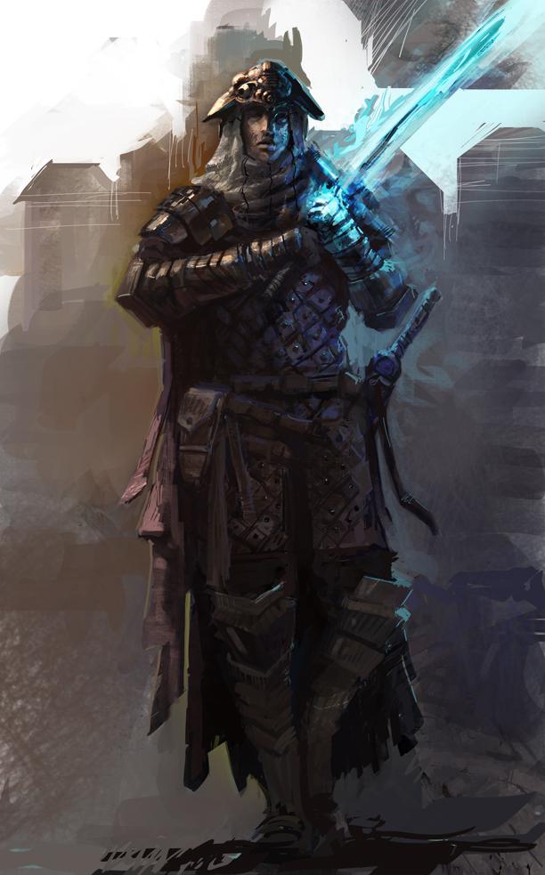[Image: fortress_human_warrior02.jpg]