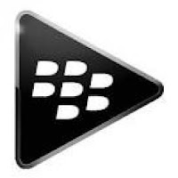 Gratis BBM Video Call For Android Terbaru