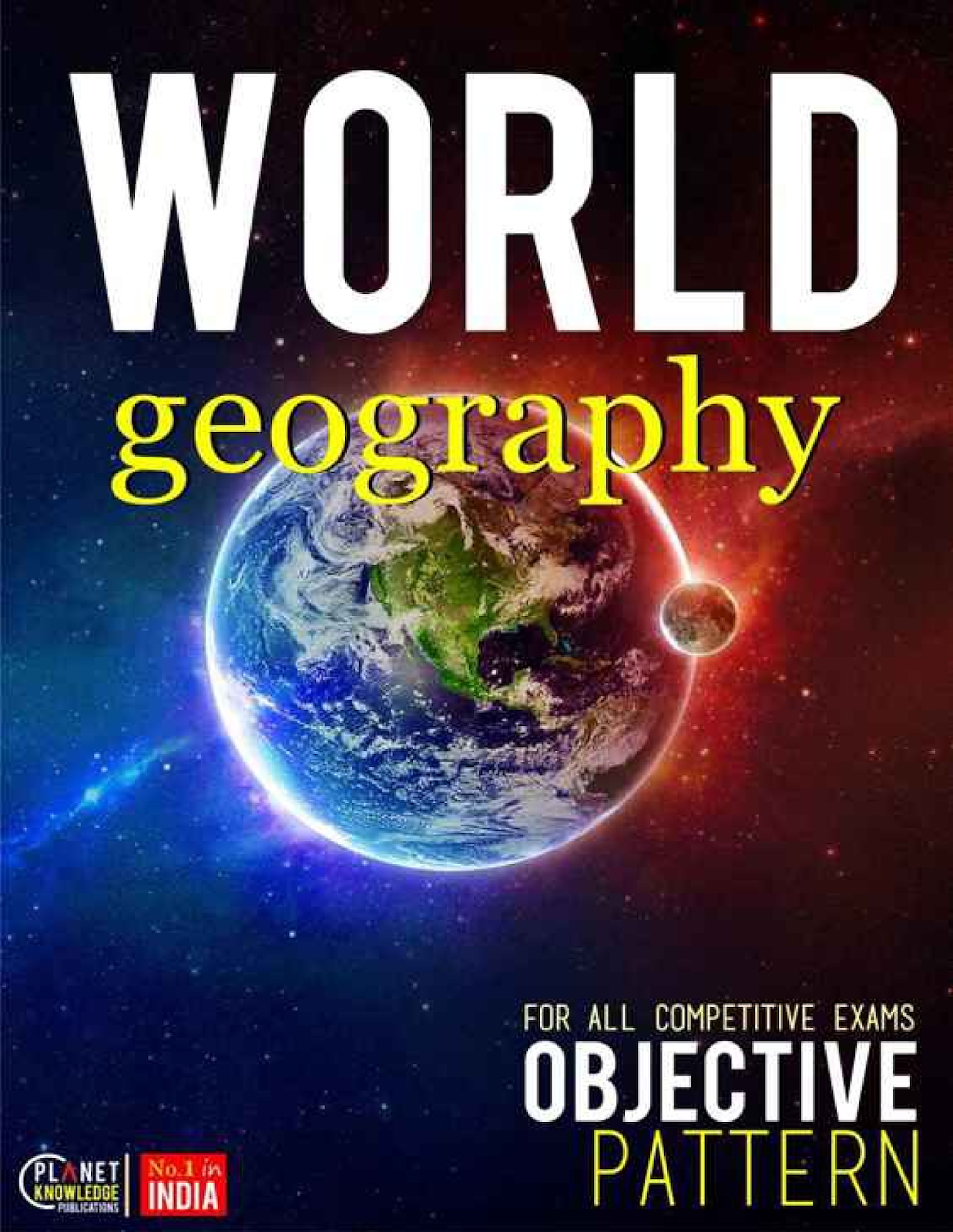 world-geography-objective-planet-knowledge-publications