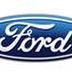 """Ford faz um remake moderno do curta """"C´ÉTAIT UN RENDEZ-VOUS"""" com o Mustang nas ruas de Paris"""