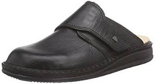 sports shoes 9f4bb 6bc1d Leder Hausschuhe Test: hochwertige Hausschuhe für Erwachsene ...