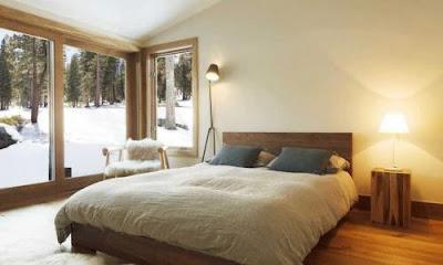 Kamar Musim Dingin