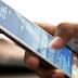 Ποια και πόσα smartphones αγόρασαν οι Έλληνες στο α' εξάμηνο του 2020