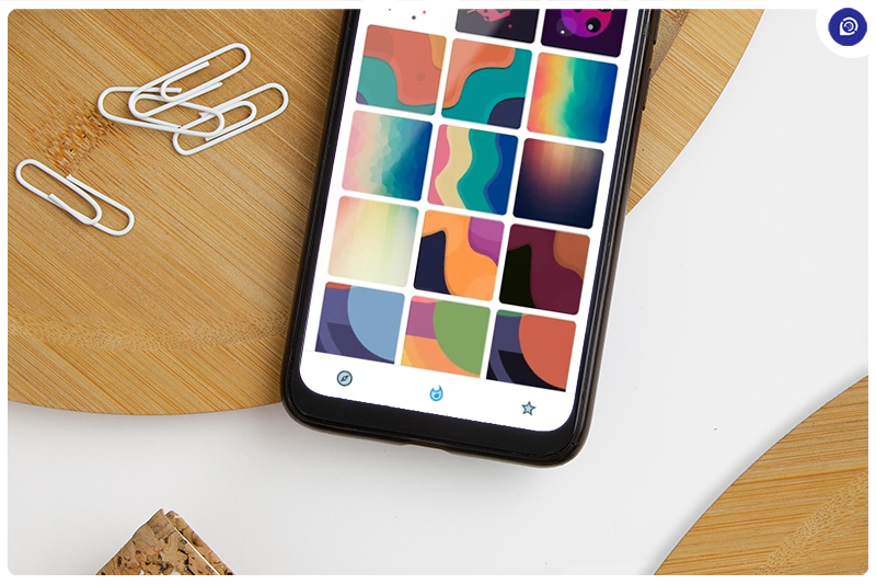Customize Your Android Like a Pro With Creative.