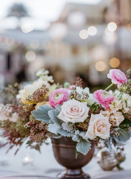 The Peak Of Tr 232 S Chic Wedding Wednesday Aisle