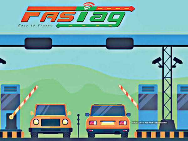 FASTag mandatory for all vehicles from Dec 1: Here's how to buy, activate it/2019/11/fastag-mandatory-for-all-vehicles-from-dec-1-heres-how-to-buy-activate-it-how-to-get-fastag-chip-uses-link-bank-account-required-documents.html