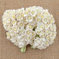 https://www.scrapek.pl/pl/p/Kwiatki-Sweetheart-White-Mini-100-szt.-zestaw/14358
