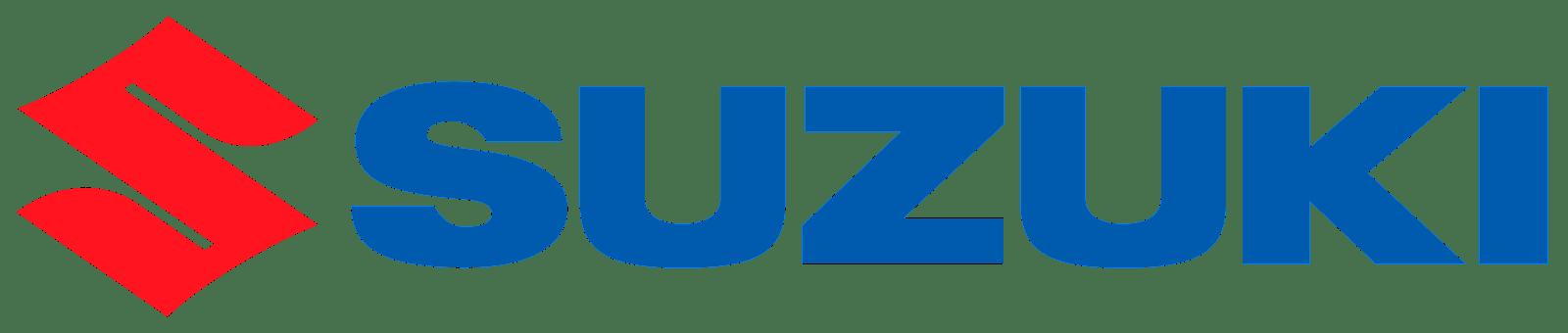 Promo Mobil Suzuki