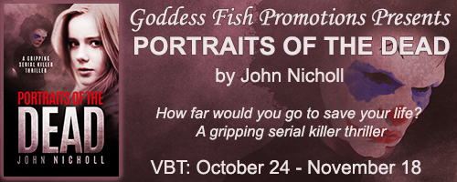 http://goddessfishpromotions.blogspot.com/2016/09/virtual-book-tour-portraits-of-dead-by.html