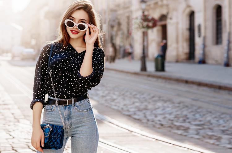 5 Acessórios que não podem faltar no look