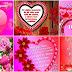 Hermosas tarjetas y postales con mensajes y frases de amor para mi Esposo, mensajes que inspiran amor, confianza y compromiso.