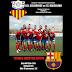 PREVIA: COLLERENSE - FC BARCELONA