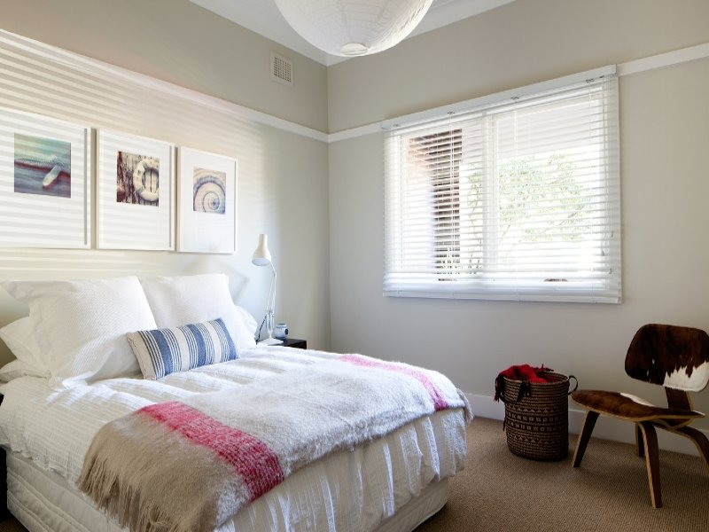 Apartamento estilo Art Dco  Ideas para decorar disear