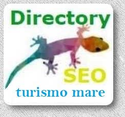 turismo Mare