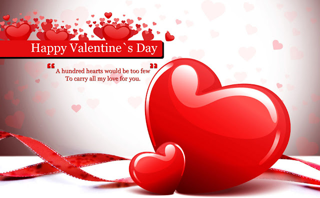 happy valentines day wishes - Happy Valentines Day Messages greetings & quotes