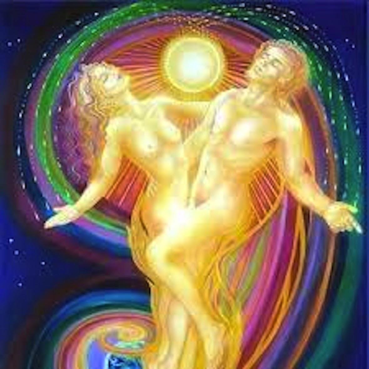 seksualnaya-energiya-i-energiya-deneg