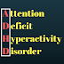 What is ADHD | Facts, Symptoms, Treatment & Role of Parents