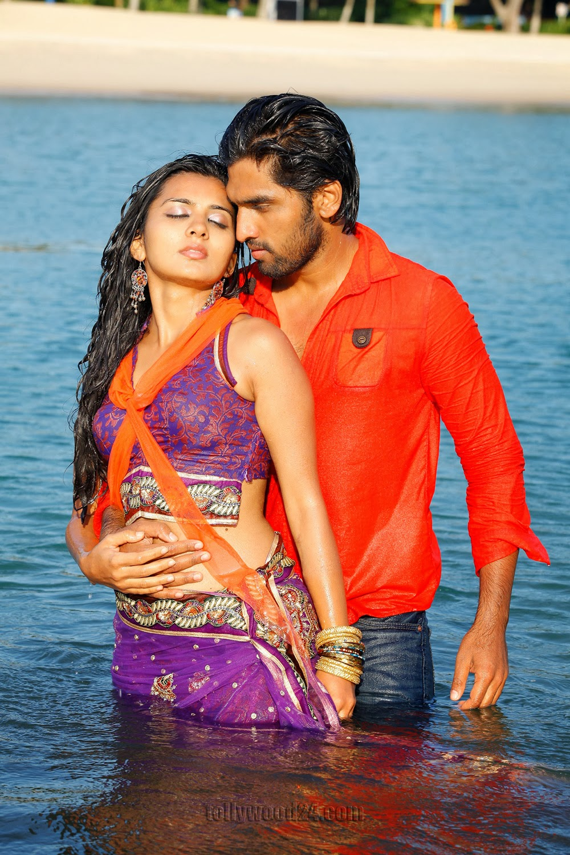 Hansika Moutvani actress New Photoshoot - HD Latest Tamil