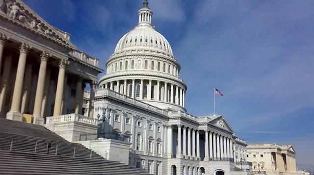 Senate fails to override Donald Trump veto of Iran war powers resolution
