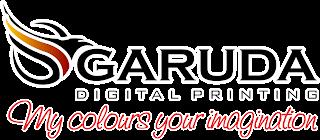 Lowongan Kerja Kasir di Garuda Digital Printing Semarang Agustus 2021